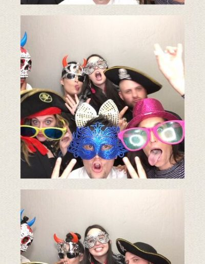 Photobooths