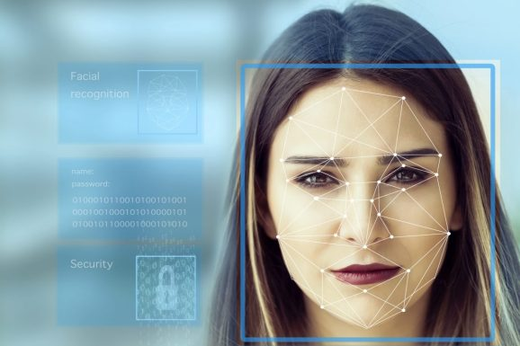 Facial Recognition at Events – How it Benefits You