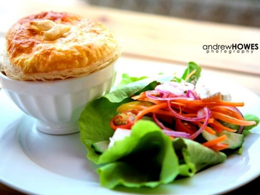 Product & Food Photography