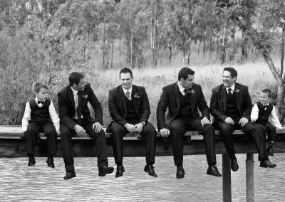 O2O Wedding