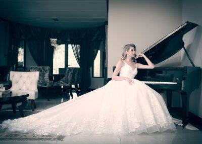 wedding photography slider