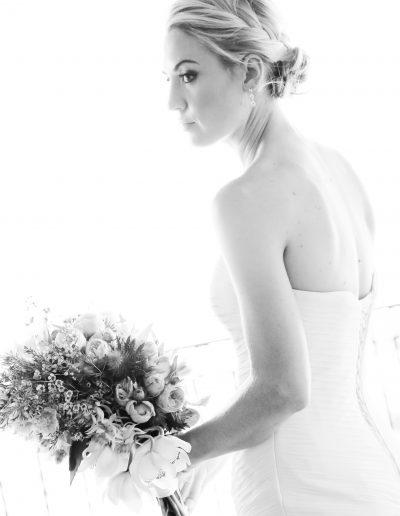 One2One Weddings (15)