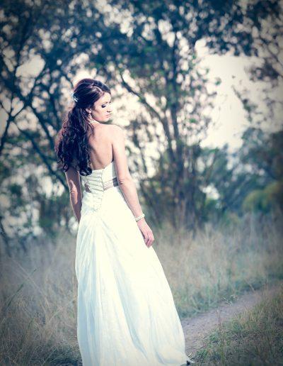 One2One Weddings (16)