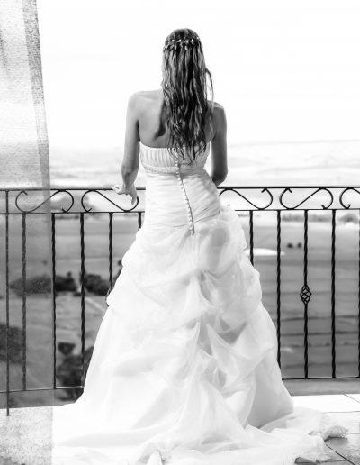 One2One Weddings (17)