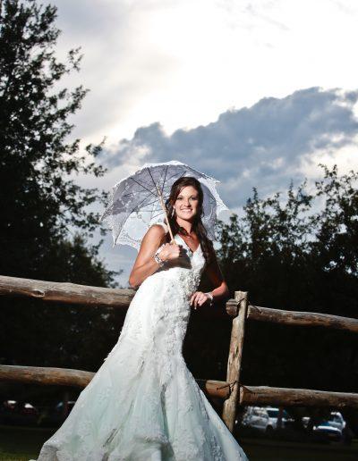 One2One Weddings (18)