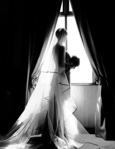 One2One Weddings (36)