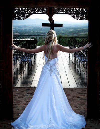 One2One Weddings (4)