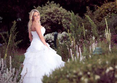 One2One Weddings (41)