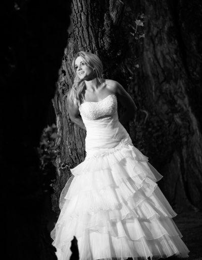 One2One Weddings (42)