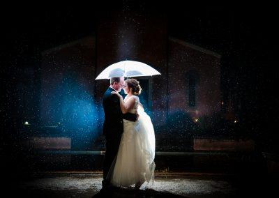 One2One Weddings (8)