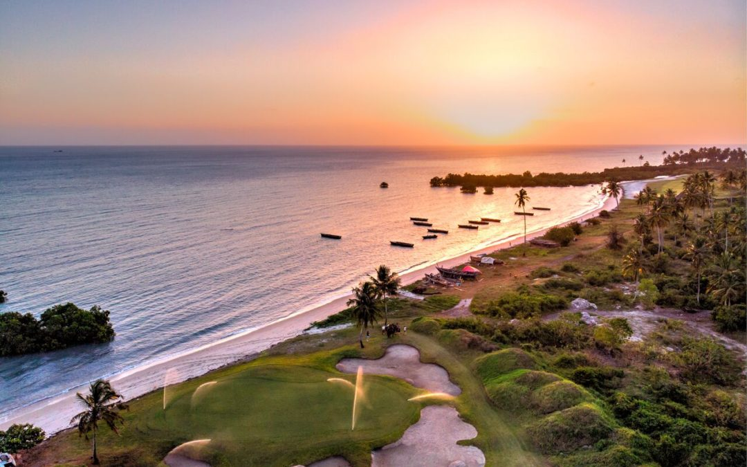 Sea Cliff Resort & Spa Photo Shoot